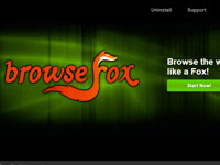 Browsefox