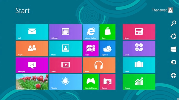 what are the advantages and disadvantages of windows 8